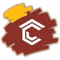 CLCC - Centro de Línguas, Cultura e Comunicação