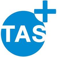 TAS Consultoria - Expertise Comptable et Création d'Entreprises en Espagne