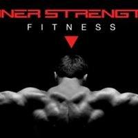 Inner Strength Fitness
