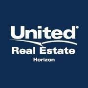 United Real Estate Horizon