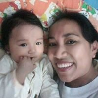 Cloth Diaper Murah Lahad Datu