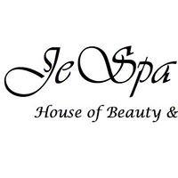 Je Spa House of Beauty & Wellness