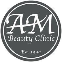 A.M. Beauty Clinic