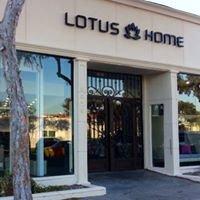 Lotus Home USA