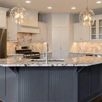 Custom cabinetry by lawrence construction inc.