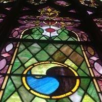 Oakmont Presbyterian Church
