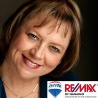 Susan McGougan Personal Real Estate Corporation