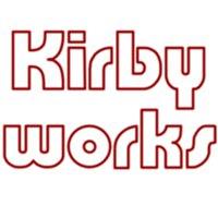 Kirbyworks SEO