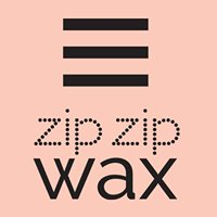 zipzip wax