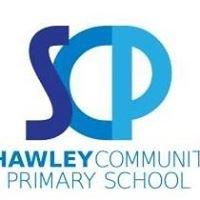 Shawley Community Primary School