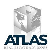 Atlas Real Estate Advisors