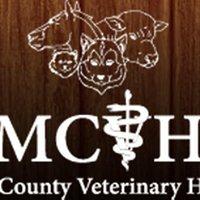 Maury County Veterinary Hospital