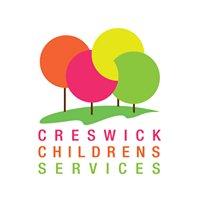 Creswick Children's Services