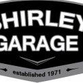 Shirley Garage Bookham