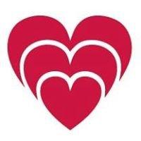 Children's Heart Network