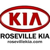 Roseville Kia - Mitsubishi