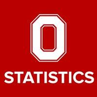 Department of Statistics, The Ohio State University