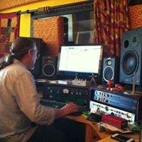 800 East Studios