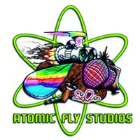 Atomic Fly Studios