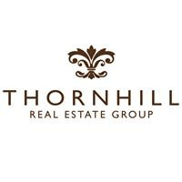 Thornhill Real Estate Group - Sea to Sky