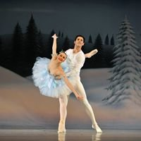 Michigan Classic Ballet Company