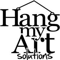 HANG MY ART