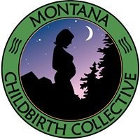 Montana Childbirth Collective