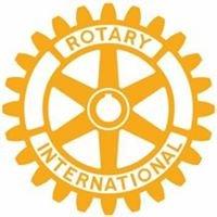 The Rotary Club of Bradenton
