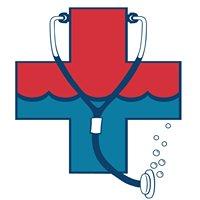 Aqua Doc Pool Clinic