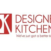 Designer Kitchens Dundalk. Designer Kitchens  Dundalk Ireland
