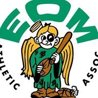 EOM Athletic Association