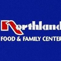 Northland Food & Family Center