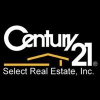 Century 21 Select Real Estate, Lincoln