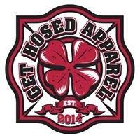 Get Hosed Apparel
