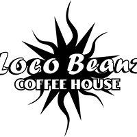 Loco Beanz  Manitowaning