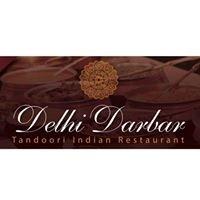 Delhi Darbar indian Tandoori Restaurant