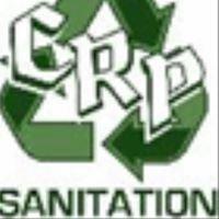 C.R.P. Sanitation Inc.