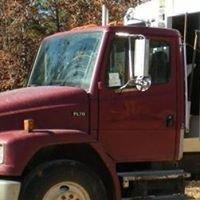 Phillips Trash Service LLC