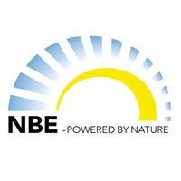 NBE Production A/S