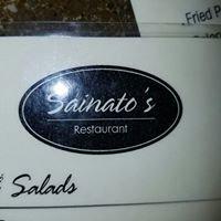 Sainato Restaurant and Catering