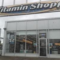 Vitamin Shoppe Inc