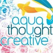 AquaThought Creative