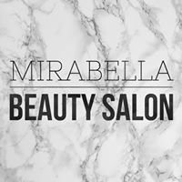 Mirabella Beauty And Nail Salon