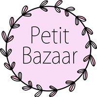 Petit BazaarsBoetiek