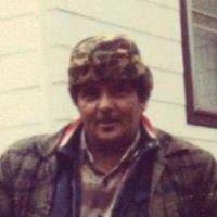 Harry A. Bateman Memorial Jimmy Fund Fishing Derby