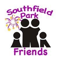 Friends of Southfield Park Primary