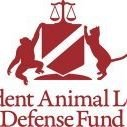 University of Illinois Student Animal Legal Defense Fund