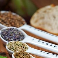 Selkirk Naturopathic Clinic