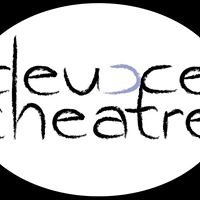 Deuce Theatre