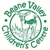 Beane Valley Children's Centre